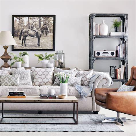 color   dark gray sofa