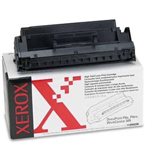 Primary Charge Roller Printer Laserjet Samsung Ml 2950 toner cartridge toner cartridge xerox docuprint p8ex