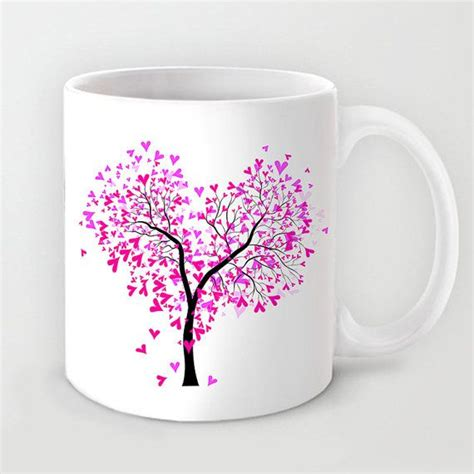 Best 25  Personalized mugs ideas on Pinterest   Coffee mug sharpie, Mugged off and Oil sharpie