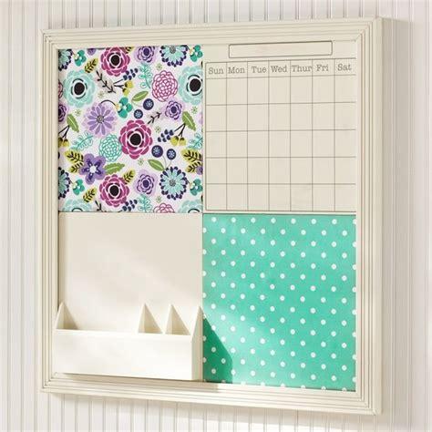 bulletin board ideas for bedroom bedroom ideas on pinterest vanities vanity ideas and