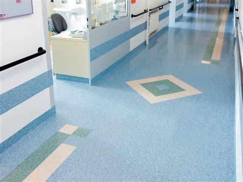 pavimento antistatico pavimento antistatico in materiale sintetico mipolam