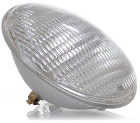 par56 led replacement l certikin lt white led par 56 l only plqw0800