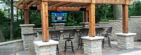 backyard tv outdoor televisions best backyard tom cruise movie action