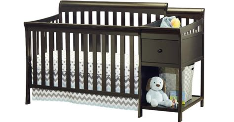 Sb 3in1 Princesses Set sorelle convertible crib new sorelle vista elite 4in1
