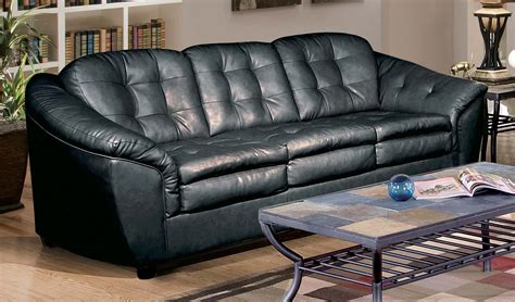 what does bonded leather mean on a sofa global furniture usa u5200 s 5200 sofa bonded leather