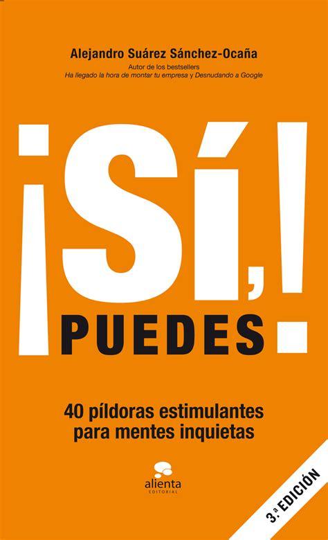 libro filosofia para mentes inquietas 161 s 205 puedes