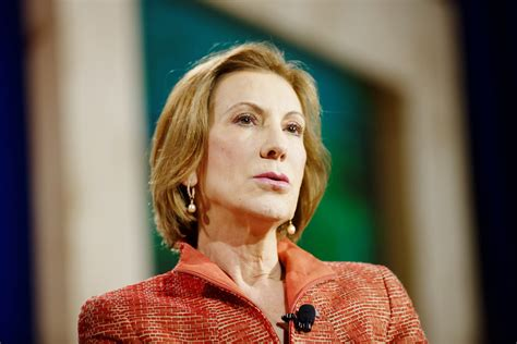 betsy decos how an unqualified betsy devos might actually set school