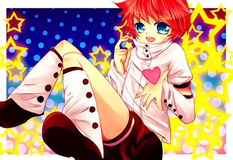cute shota boy 3d shota power by captainstrawberry on deviantart