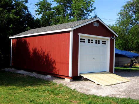 metal shed kits 10 x 20 metal storage building best storage design 2017