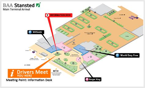 Stansted Airport Floor Plan by Image Gallery London Stansted Airport Map