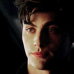 matthew daddario tumblr gif ours is the fury 5 shattered game of thrones