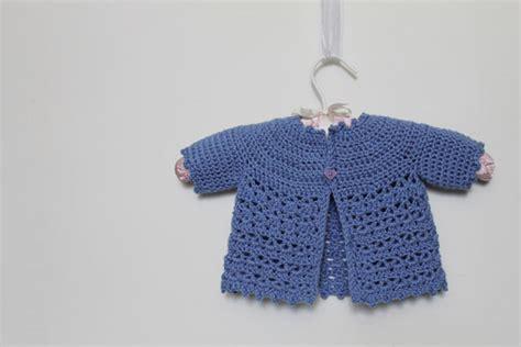 baby cardigan sweater crochet baby sweater vest pattern sweater jacket