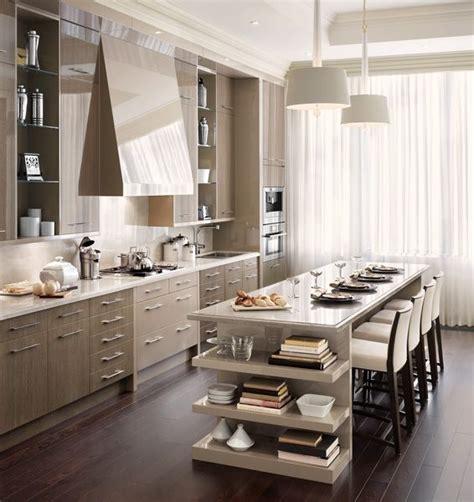 Custom Kitchen Cabinets Ottawa 73 Best Downsview Kitchens Brand Spotlight Images On Pinterest Bath Design Restroom Design