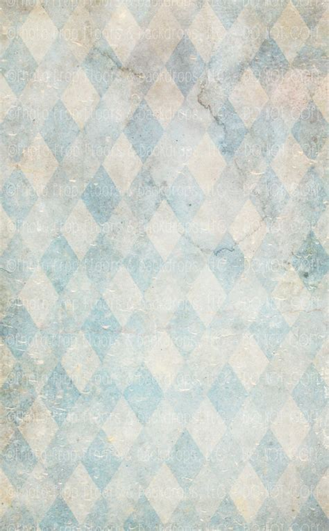 design pattern most used pattern 9 our most popular geometric design