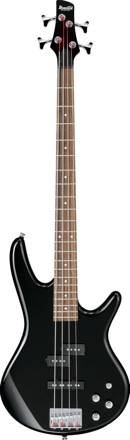 bass gsr200 ibanez gsr200 bass black 4 string altomusic