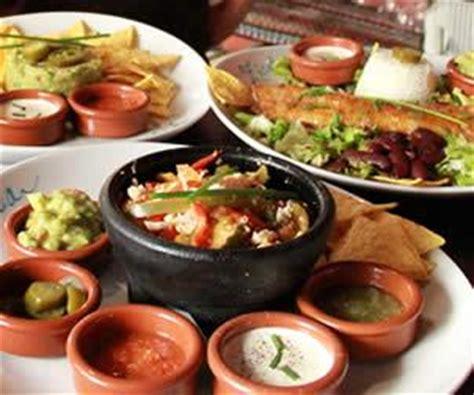 cuisine du monde caf 233 s restaurants gastronomie