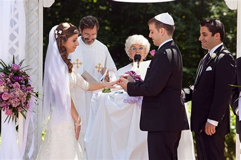 are some open orthodox rabbis rethinking resistance to intermarriage cross currents