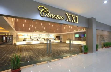 film terbaru xxi balikpapan jadwal film bioskop cinema xxi bogor terbaru mei 2018