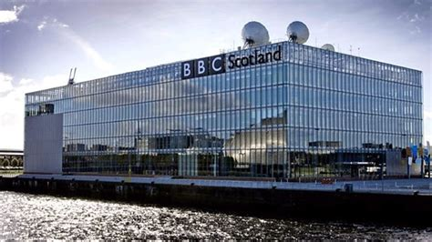 bcc on line new tv channel for in scotland news