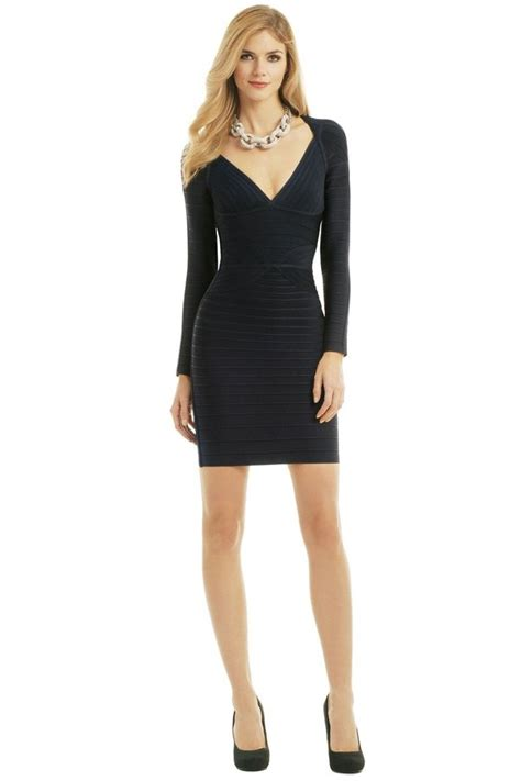 what jewelry should i wear with a black formal dress