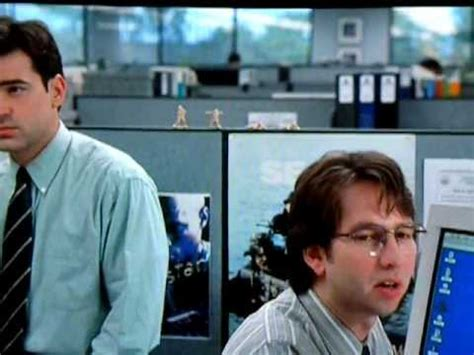 Office Space Jumping To Conclusions Jump To Conclusions Mat Office Space