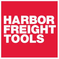 Harbor Freight Black Friday 2014 Harbor Freight A Frugal
