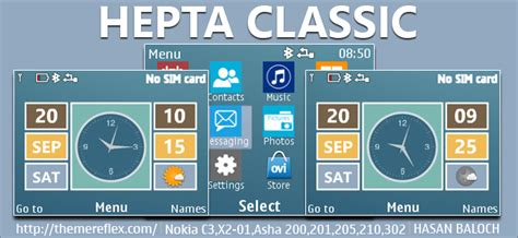 tema memes mobile themes for nokia asha 210 nokia c x asha devices