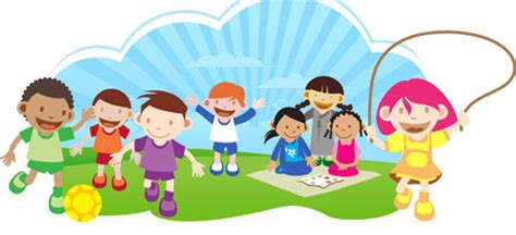 imagenes de niños jugando y aprendiendo hokey pokey canci 243 n infantil en ingl 233 s
