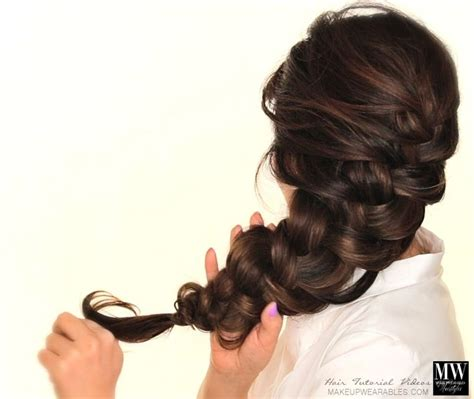 freeze braids hairstyles 17 best images about eva s domain on pinterest 1970
