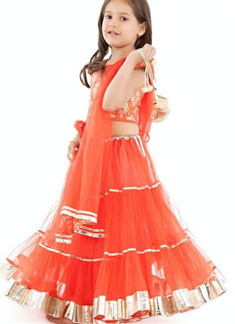 Dress Model diwali new model dress top 22 styles fashion fancy