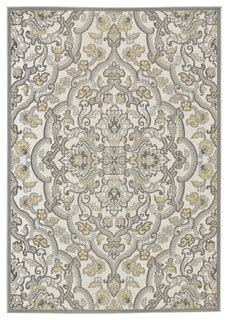 feizy rugs dallas thatcher collection rugs dallas by feizy rugs