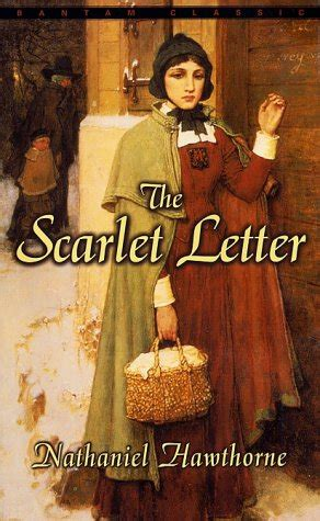 a scarlet novel books 10 diy literary costumes for the poetics project