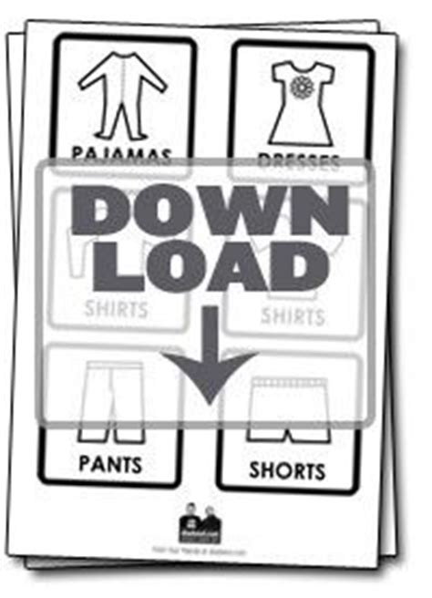 printable dresser labels 17 images about labels for clothes drawers on pinterest