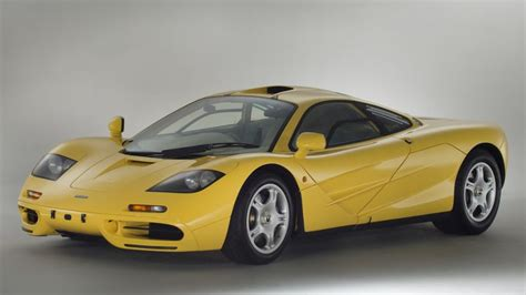 price for mclaren f1 brand new 1997 mclaren f1 with 148 for sale this is