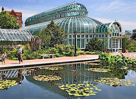 1000 Images About Brooklyn Botanical Garden On Pinterest Bk Botanical Gardens
