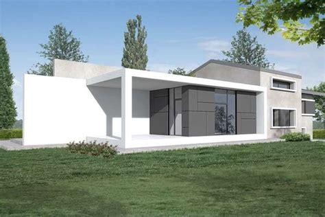 pianta casa unifamiliare caratteristiche della casa unifamiliare costruire una
