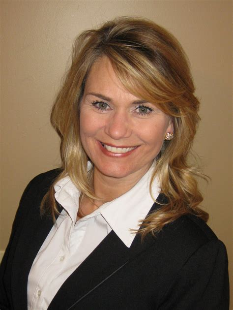 Cathy Also Search For Cathy Westerbeck Florence Homes For Sale Property Search In Florence Sc Real