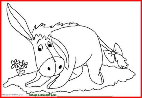 imagenes animales domesticos para imprimir dibujo de animales dom 233 sticos para colorear e imprimir