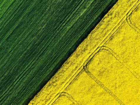 yellow  green fields  acer aspire wallpaperfool