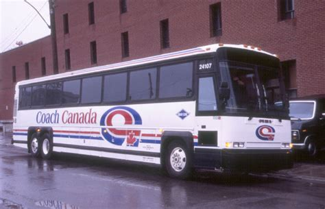 canada couch coach canada terminal pooh s blog