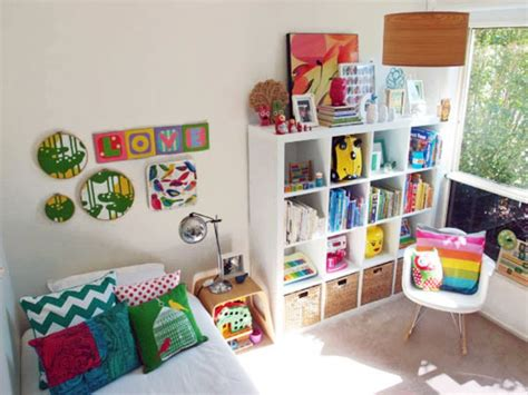 fancy girl bedroom ideas cheerful and fancy girl s room ideas kidsomania