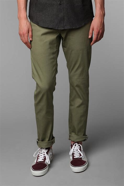 Levis For Series 561 2 levi s 511 commuter series trouser bitz of bling trousers levis and