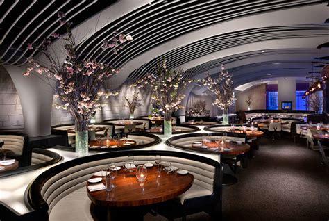 best midtown restaurants nyc stk new york city midtown new york restaurant on best