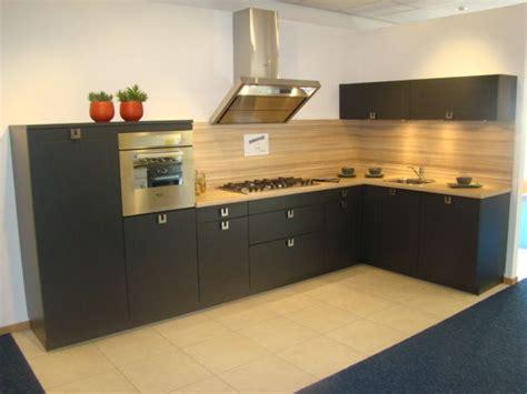 keuken pannen outlet keuken outlet lelystad keukenarchitectuur