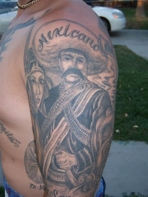 tattoo goo philippines pancho villa tattoos tattoo collections