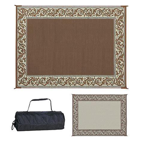 indoor outdoor rugs 9x12 compare price to 9x12 indoor outdoor rug dreamboracay