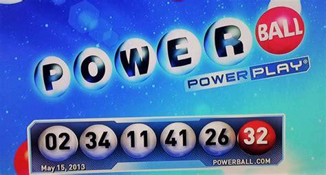 Mega Money Past Winning Numbers - nys take 5 winning numbers winning lotto numbers az