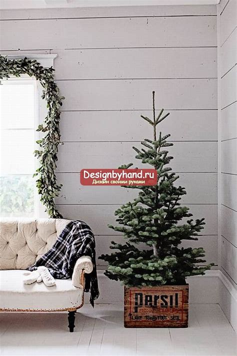 small live status on christmas 30 идей для украшения маленькой елочки на новый год