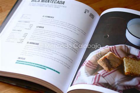 postres y otras dulceras 8416124922 postres y otras dulcer 237 as el esperado libro de pamela rodr 237 guez mercado calabaj 237 o