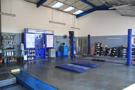 materiel garage auto votre garage thorel 233 quip 233 pour r 233 pondre rapidement 224 vos